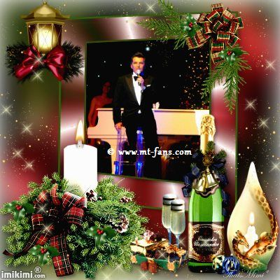 An den Beitrag angehängtes Bild: http://www.mt-fans.com/ecards/ta_ncard06.jpg