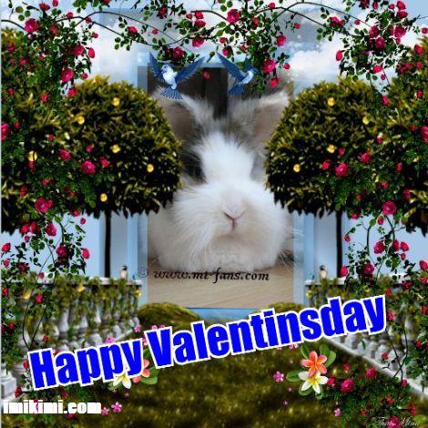 An den Beitrag angehängtes Bild: http://www.mt-fans.com/gaestebuch/gaestebuchbilder/gb_valentinstag.jpg
